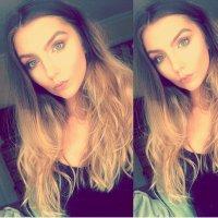Jemma' | Social Profile