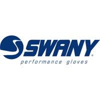 Swany America   Social Profile