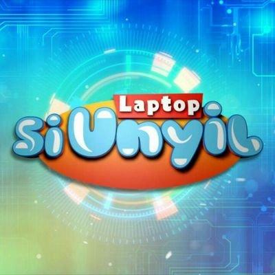Laptop Si Unyil | Social Profile