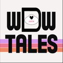 WDW Tales Podcast