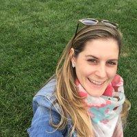 Danna HA | Social Profile