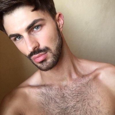 GregMartinHughes   Social Profile
