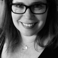 Jana Anthoine | Social Profile