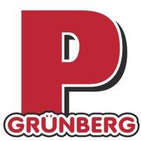PARTEIGruenberg