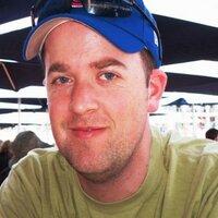 Grant Alperstein | Social Profile