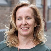 Maxine Sherrin | Social Profile