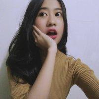Bia Aimah | Social Profile