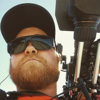 Joe Lawry | Social Profile