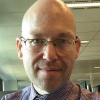 John Chidgey   Social Profile