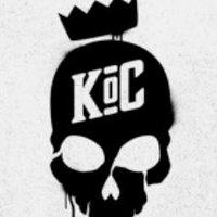 Kings of Chaos band | Social Profile