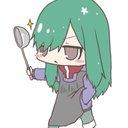 Magnolia@ゆじろー (@0103_airu) Twitter