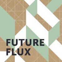 futureflux