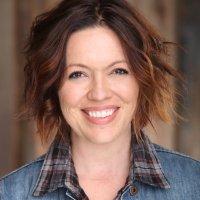Michelle Tomlinson | Social Profile