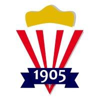 sporting1905
