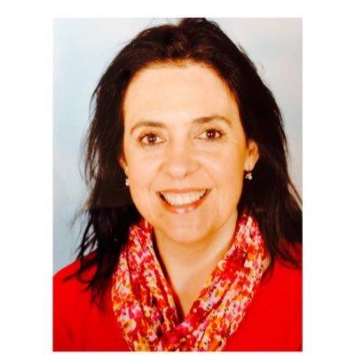 Antonia Navarro | Social Profile
