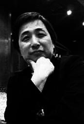 渡邉裕二 Social Profile