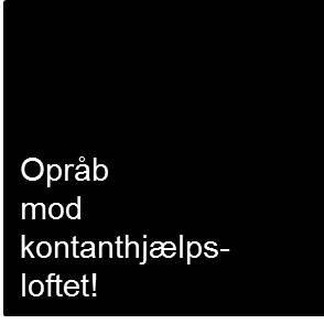 OpråbModKthLoft