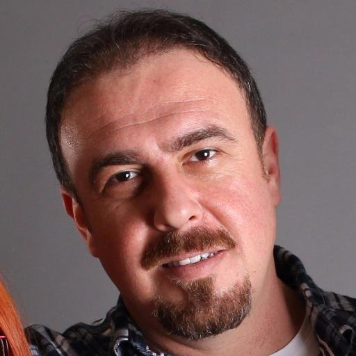 Muhammet Rasit Kavak's Twitter Profile Picture