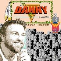 danny rouhier | Social Profile