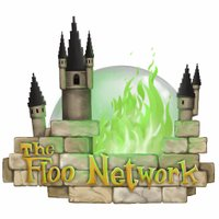 @NetworkFloo
