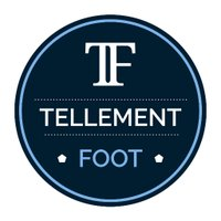 Tellement_Foot