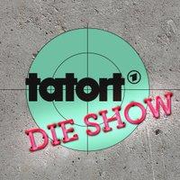 TatortShow