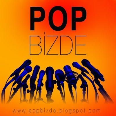 POP Bizde | Social Profile