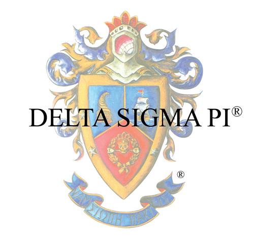 Delta Sigma Pi Social Profile