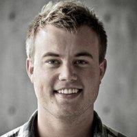 Mathias Mikkelsen | Social Profile