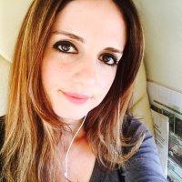 Sussanne Khan | Social Profile