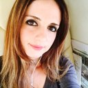Photo of sussannekroshan's Twitter profile avatar