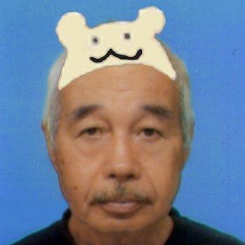 青谷三郎 Social Profile