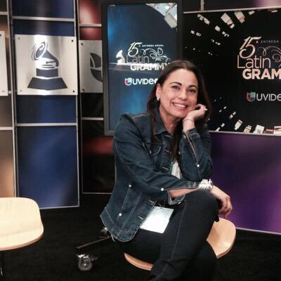 Yadira Rangel | Social Profile