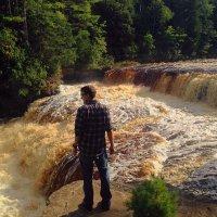 Thomas Iwinski | Social Profile