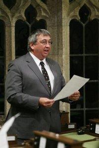 Richard Nadeau