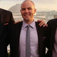 Mark Bednar | Social Profile