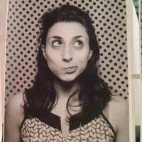 Leila Hoballah | Social Profile