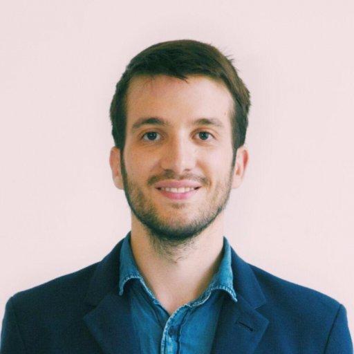 Thomas 阿杜 Social Profile