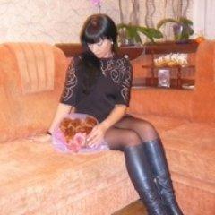 valeriya-kudryavtseva-v-chulkah