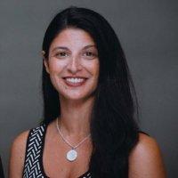 Paula Monthofer | Social Profile