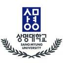 상명대학교 홍보팀