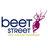 BeetStreet