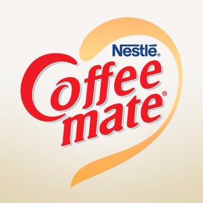 COFFEE MATE PH