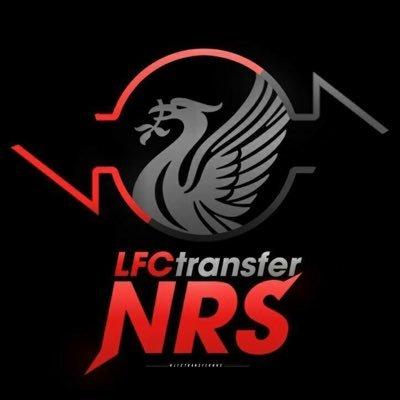 LFC News | Social Profile