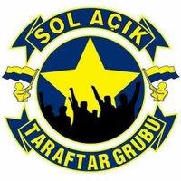 SolAcik1907