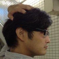 n11個さん | Social Profile