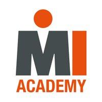MI_AcademyNL