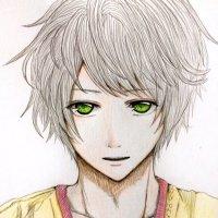 @Tatsuyoshi_04