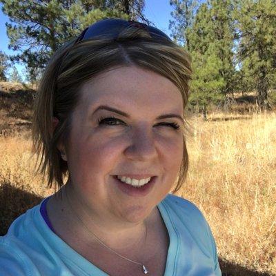 Jessica Diettrich | Social Profile
