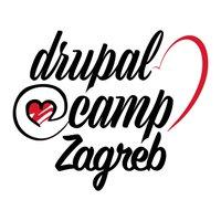 drupalheart